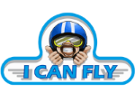 logo-icanfly.png